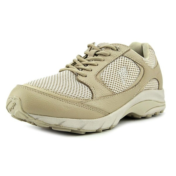 Propet Journey Women 2A Round Toe Synthetic Walking Shoe