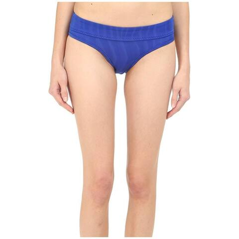 Adidas by Stella McCartney Swim Briefs Cover-Up AI8390 Women's SZ: LG