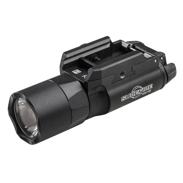 SureFire X300 Ultra LED Handgun or Long Gun WeaponLight