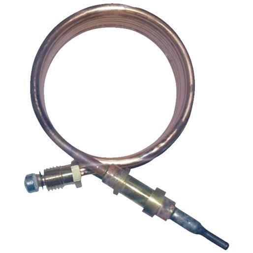 Shop World Marketing Ventfre Gas Thermocouple Ga183 Unit