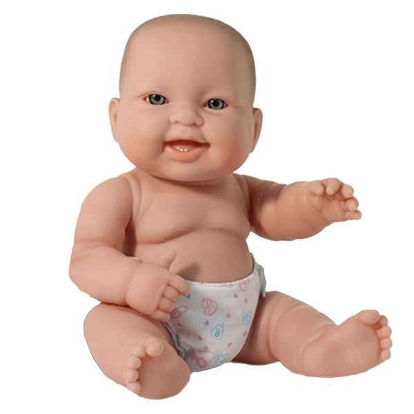 Lots To Love Babies 14In Caucasian