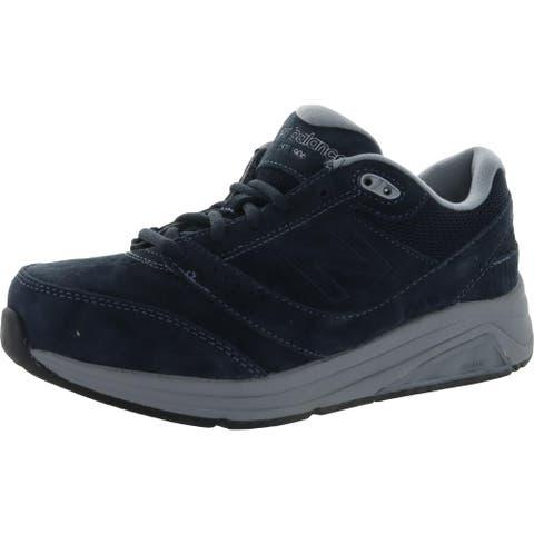 New Balance Womens 928v3 Walking Shoes Ndurance Fitness