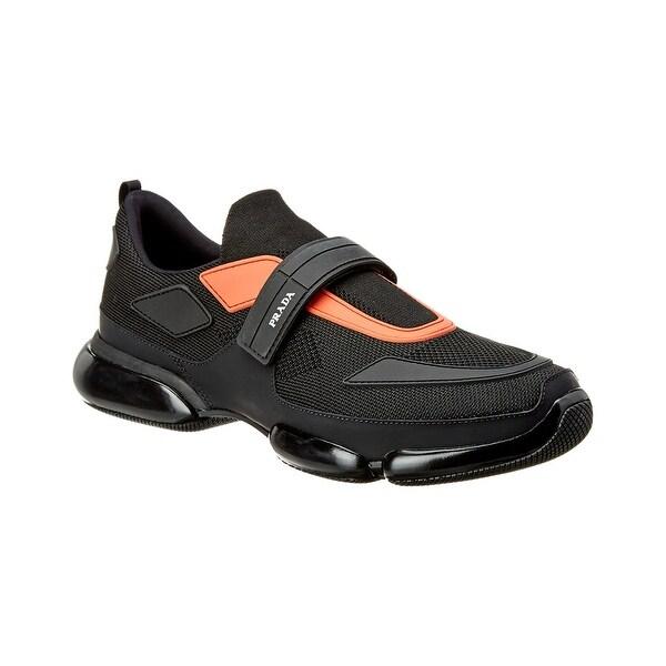 Prada Cloudburst Sneaker - Overstock