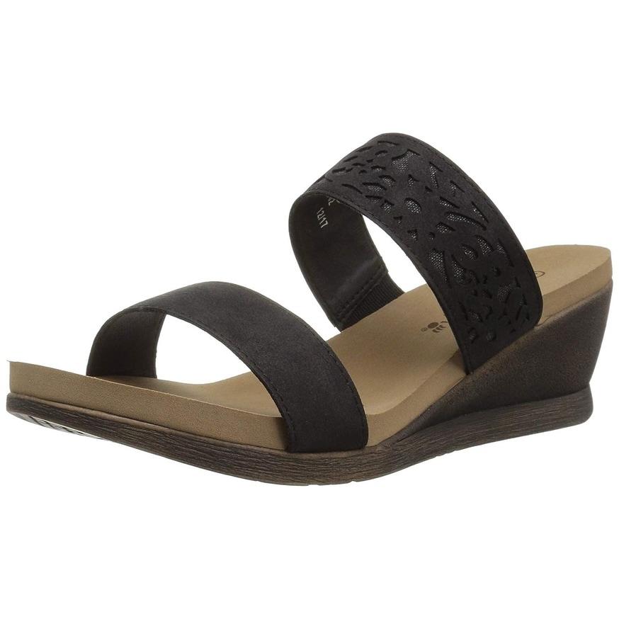 39c1833505e Buy BearPaw Women s Sandals Online at Overstock