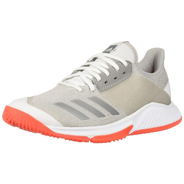 adidas volleyball shoes crazyflight online -