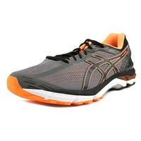 Asics Gel-Pursue 3 Men  Round Toe Synthetic Gray Sneakers