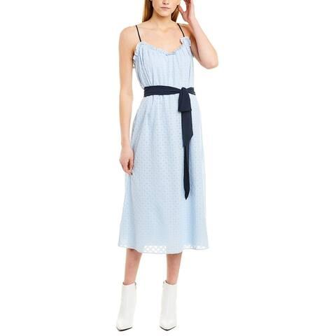 Joie Talei Midi Dress