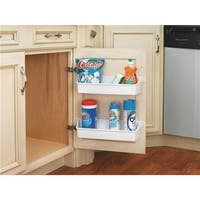 Rev a Shelf Door Storage Tray 6232-14W-5 Unit: EACH
