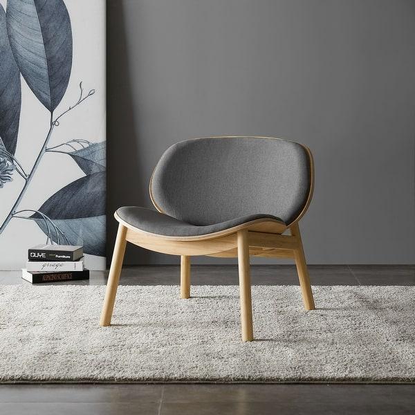 Danica Lounge Chair Overstock 31894767