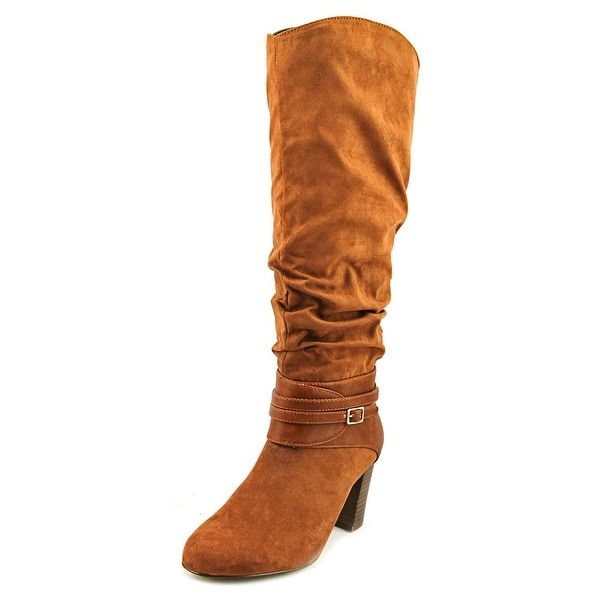 Bella Vita Tabitha II Women Brown Boots