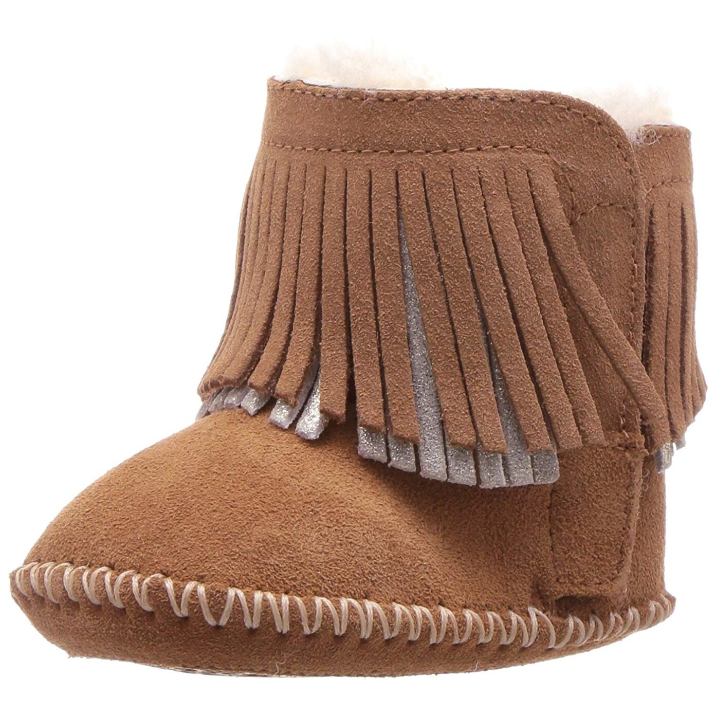 dc6b568cf53 Buy Ankle Boots Boots Online at Overstock | Our Best Girls' Shoes Deals
