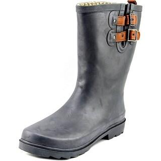 Grey Women's Boots - Shop The Best Deals For Apr 2017