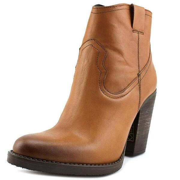 Musse & Cloud Josie Women Cue Boots