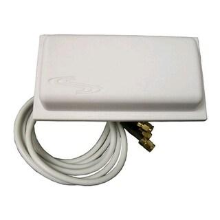 TerraWave - 2.4-2.483/5.1-5.8GHz 3/4dBi MIMO Omni Antenna