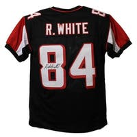 bbf92354acf Shop Autographed Scott Rolen White Cardinals Jersey - Free Shipping ...