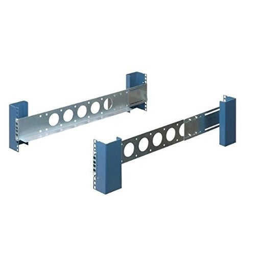 Innovation First / Rack Solutions - 2Ukit-109