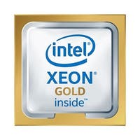 Intel Xeon Gold 5118 Skylake Processor Computer Interface