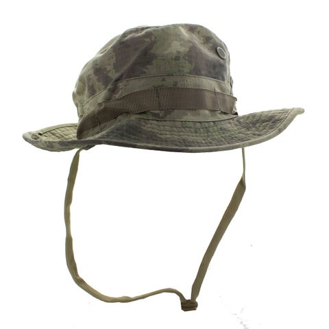 Call of Duty Captain Price Bucket Hat - multi