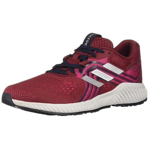 cf4b34d550 Buy Women's Athletic Shoes Online at Overstock | Our Best Women's ...