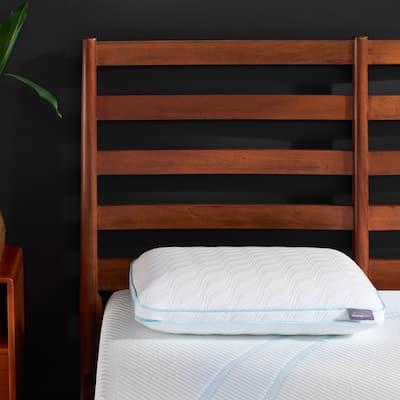 TEMPUR-Cloud ProHi Pillow