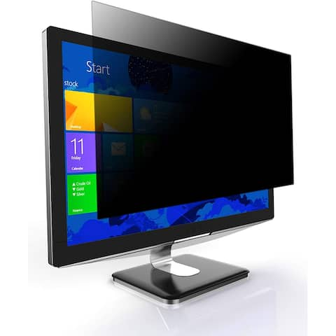 "Targus 30"" Widescreen Monitor Privacy Screen - ASF30WUSZ"