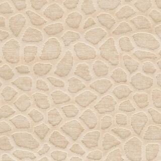 Link to Martha Stewart by Safavieh Handmade Tortoise Viscose Rug Similar Items in Baby Mattresses