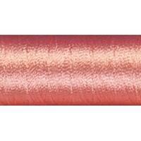 Pastel Coral - Sulky Rayon Thread 40Wt 250Yd