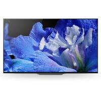 """Sony XBR-55A8F 55"""" BRAVIA OLED 4K HDR TV"""