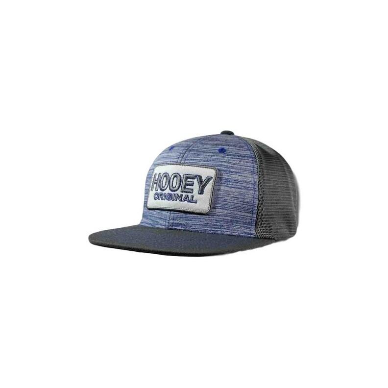 485a9235d HOOey Hats