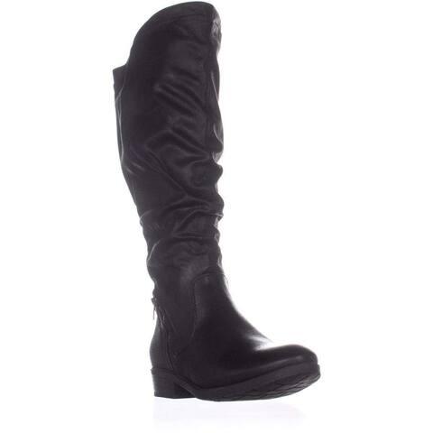 BareTraps Yulissa2 Women's Boots