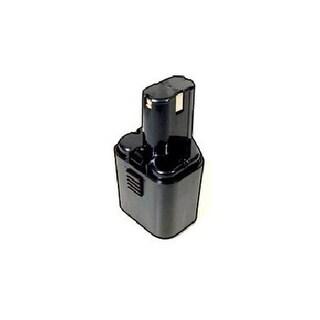 Hitachi 324360 Ni-Cd Battery 1.4 Ah, 12 V