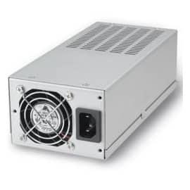Seasonic Poewr Supply SS-400H2U ATX12V&EPS2U 400W PFC 80 Plus RoHS&WEEE Bulk
