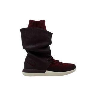 2d0f370d64000 Nike Shoes