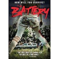 Battery [DVD]