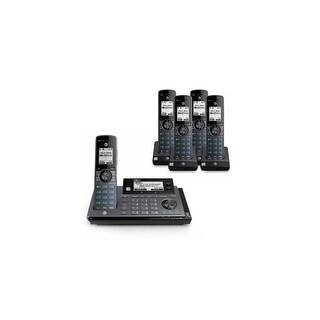 ATT CLP99587 Cordless Handset 5 Handset Cordless Phone