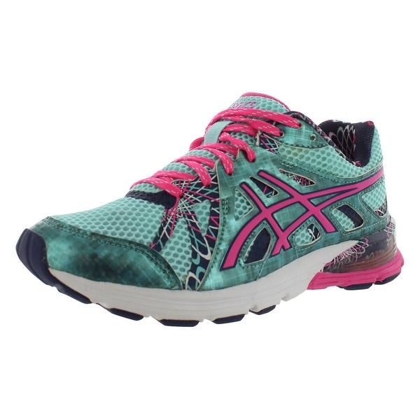 Asics Gel Preleus Running Women's Shoes - 6 b(m) us