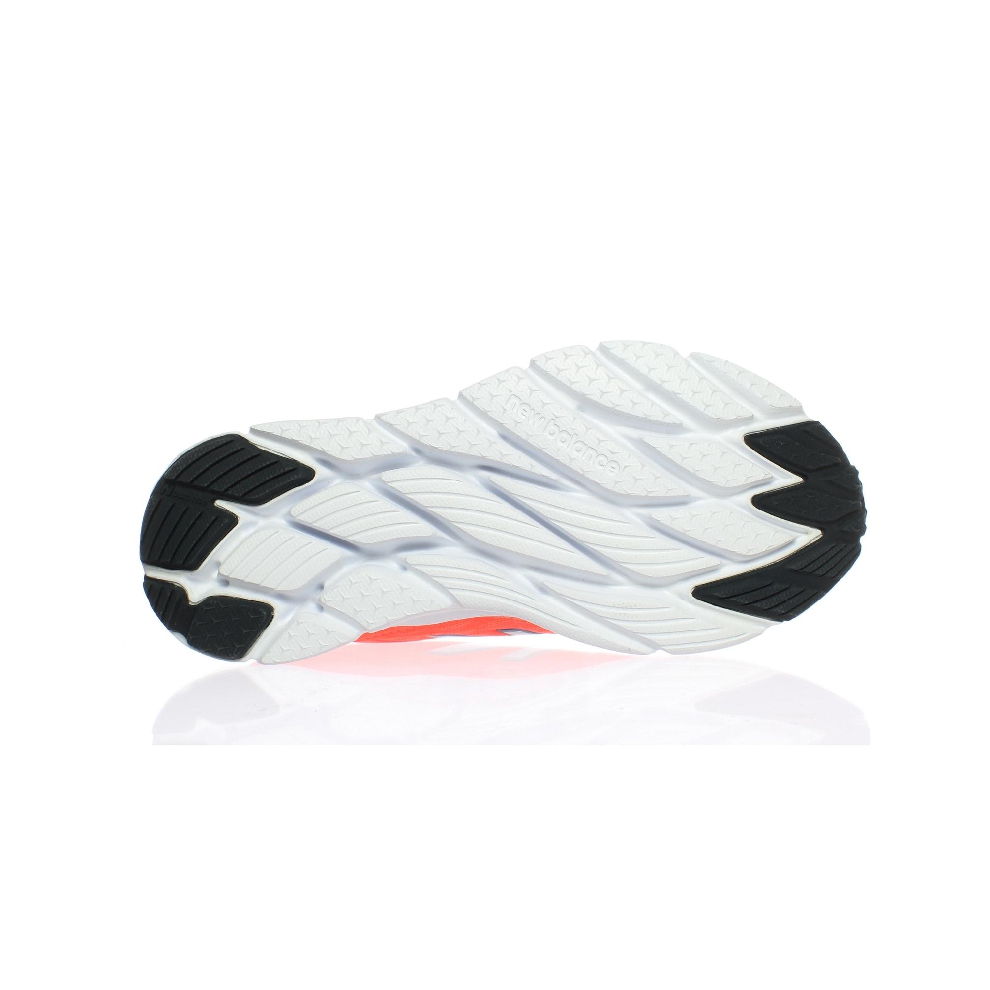 condensador pistón Pizza  New Balance Womens W775ld2 Orange/Silver Running Shoes Size 5 (C,D,W) -  Overstock - 25585990