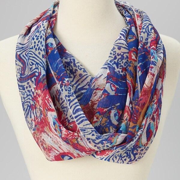 78102c89f144 Shop Amtal Scarves