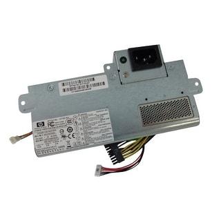 New HP TouchSmart 300 Computer Power Supply 200 Watt 517133-001