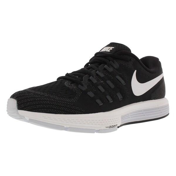 fba97f6e59e Shop Nike Air Zoom Vomero 11 Running Women s Shoes - 10 b(m) us ...