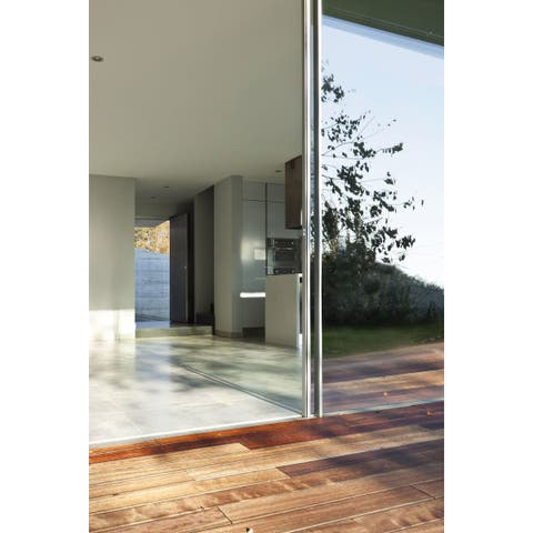 Brewster 339-8050 Window Film -