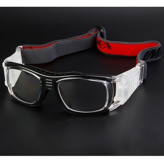 Image Sports Glasses Protective Goggles for Basketball Football Ice Hockey Rugby Baseball