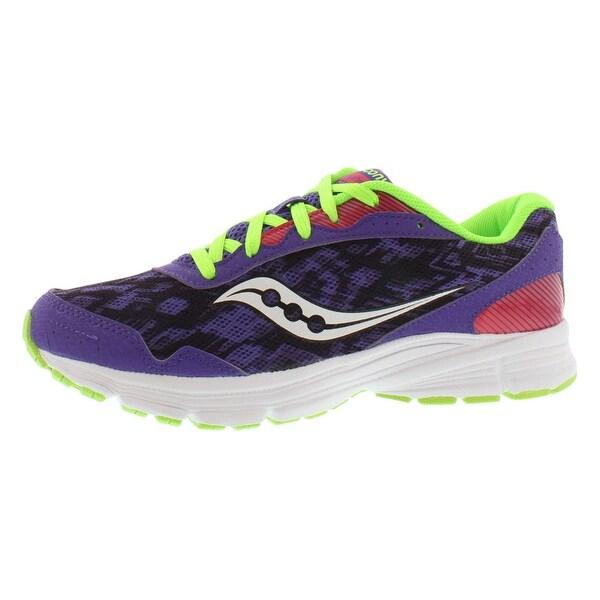 Saucony Grid Tornado-6 Women's Shoes - 7 b(m) us