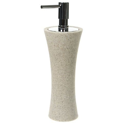 Nameeks AU80 Gedy Collection Free Standing Soap Dispenser