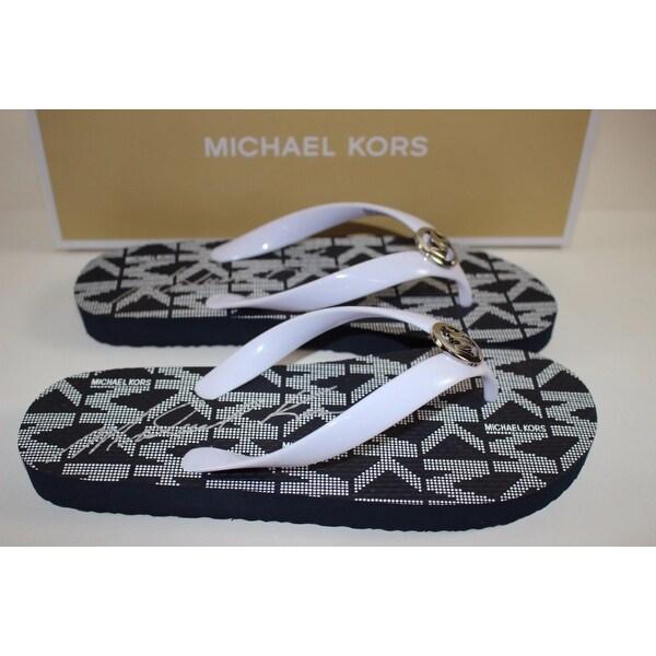 Shop Black Friday Deals on Michael Kors