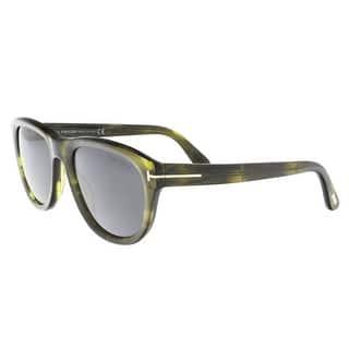 16118e290f8 Grey Women s Sunglasses
