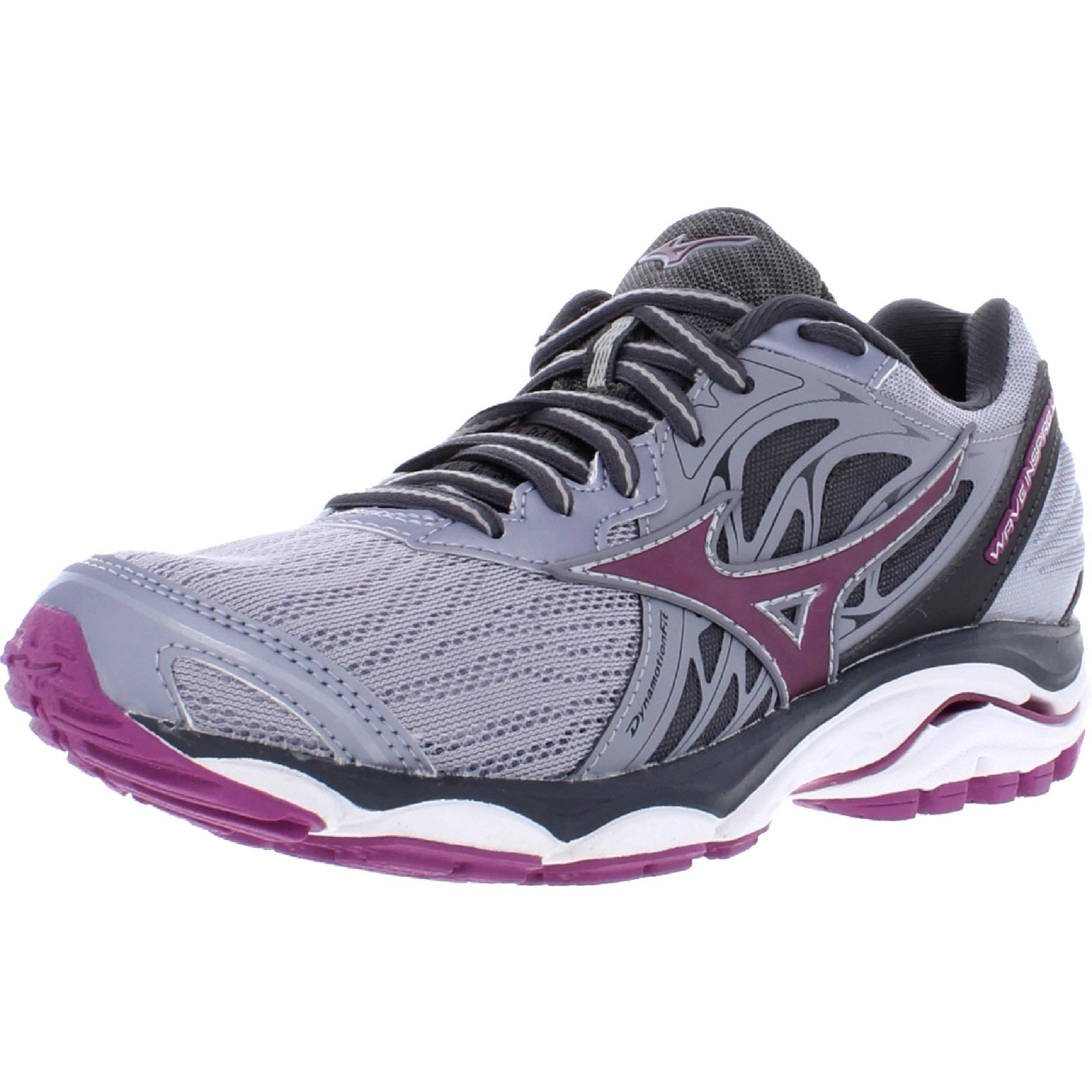 mizuno womens running shoes size 8.5 in usa latest edition download