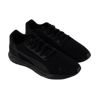 Buy Size 12 Puma Men s Athletic Shoes Online at Overstock  78d754b92