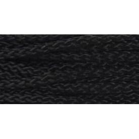 Black - Jewelry Cord 1.5mmX25yd