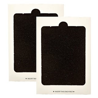 Air Filter for Electrolux PAULTRA / EAFCBF (2-Pack) Replacement Air Filter